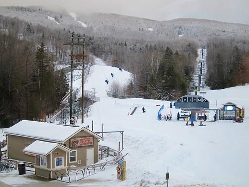 winter snow vermont skiing okemo 2015 60225mm january2015