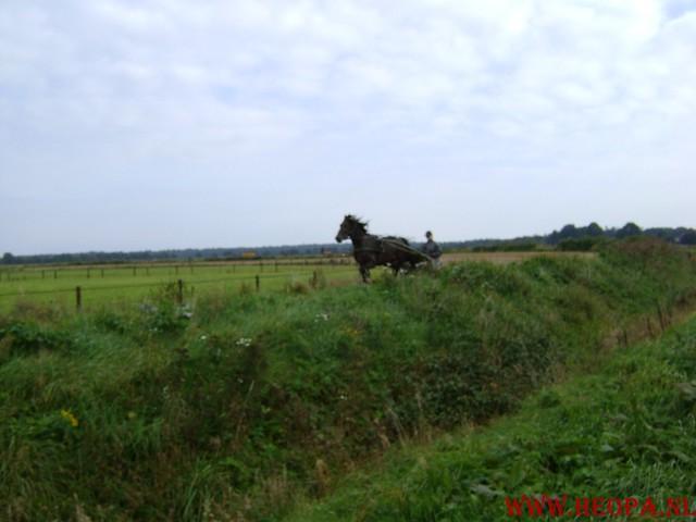 Assen             20-09-2008      28.2 Km (41)