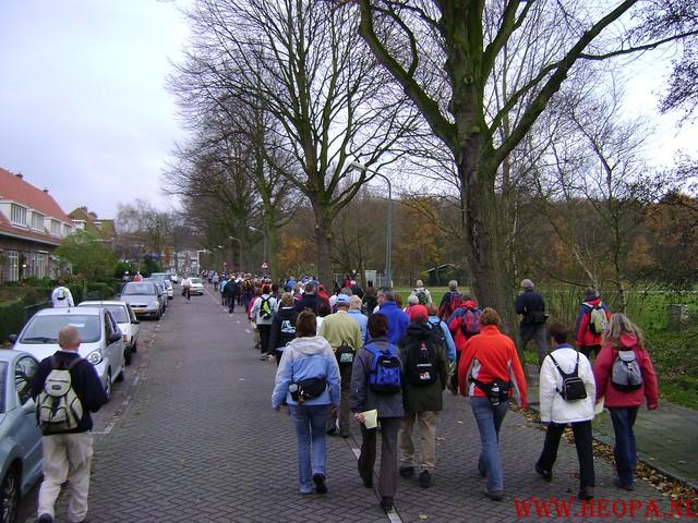 RS '80 Wassenaar  26.63 Km (07)