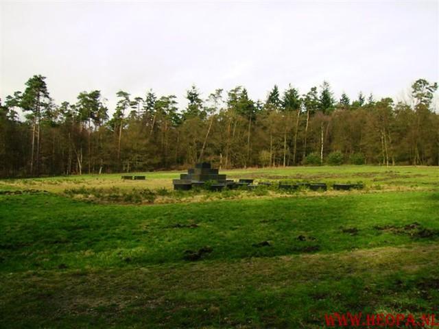 Ugchelen 20 km 17-02-2007 (11)
