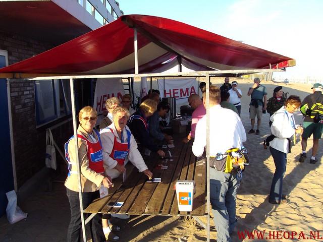 06-06-2009    De Kippenloop 42 Km (25)