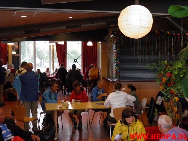 18-06-2011      Alkmaar 4e dag 26.5 Km (3)