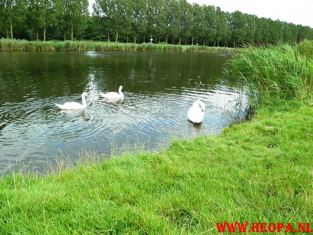 14-08-2011  Almere      Wandeling        10 Km  (43)