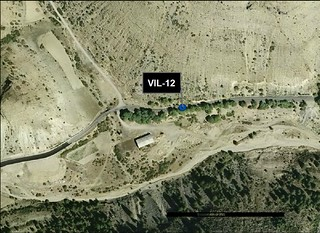VIL_12_M.V.LOZANO_FÁBRICA_ORTO 1