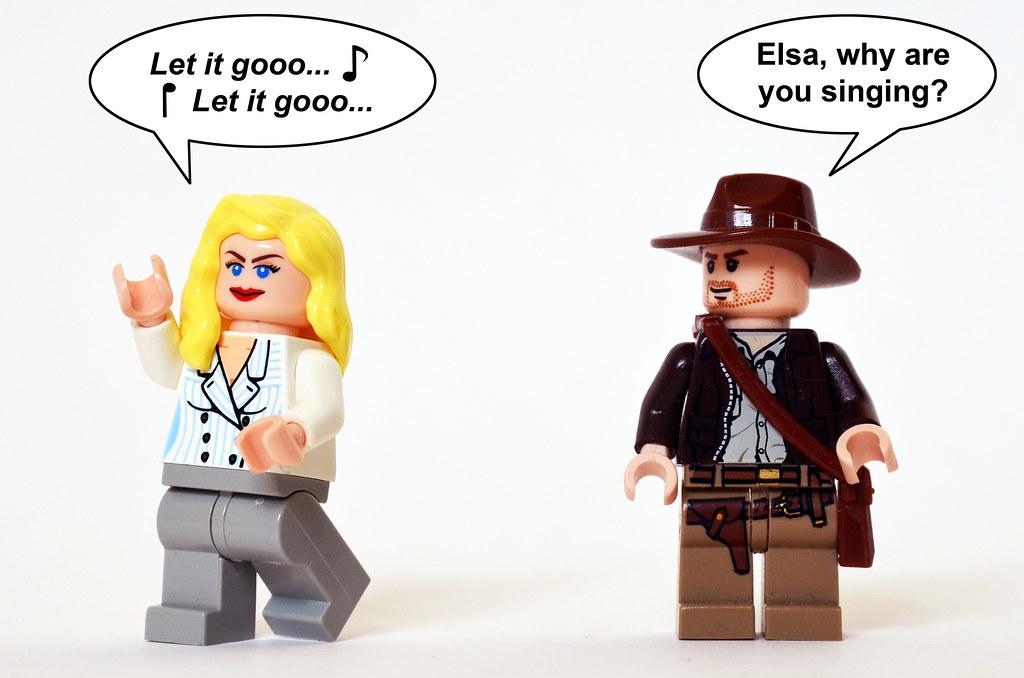 lego elsa schneider