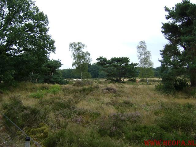 Blokje-Gooimeer 43.5 Km 03-08-2008 (17)