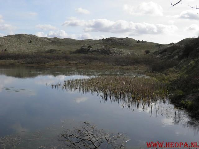 Castricum 15-04-2012 26 Km (27)