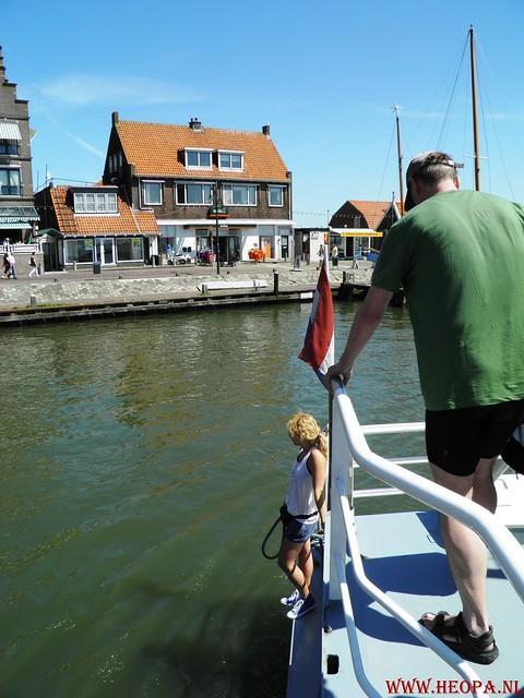 Volendam        26-05-2012       26.5 Km (99)
