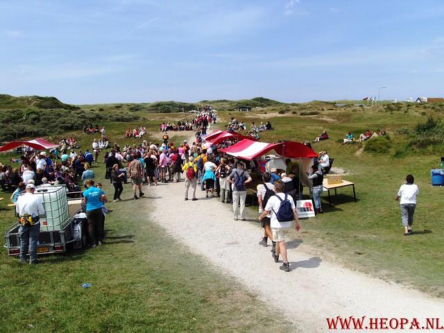 06-06-2009    De Kippenloop 42 Km (110)