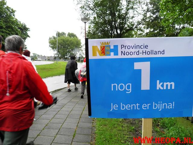 16-06-2011  Alkmaar 2e dag 25Km (84)