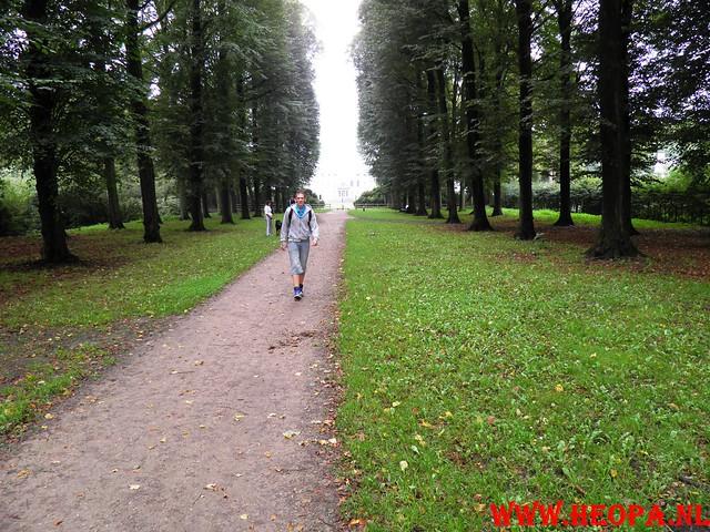 2011-09-10    Baarn 25 Km  (12)
