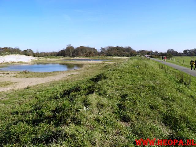 2011-10-15      Castricum 26 Km   (45)
