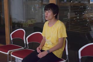 DSC_0249 | by nakaharajun