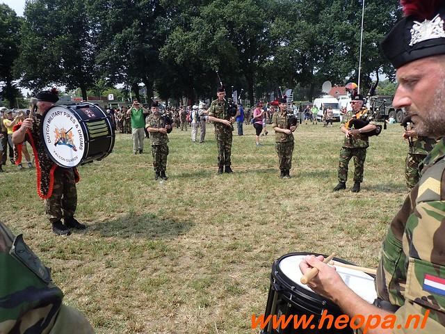 2016-07-21   3e  dag Nijmegen   40 Km  (113)