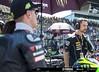 2016-MGP-GP10-Smith-Austria-Spielberg-033