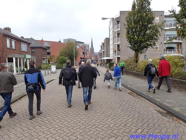 2016-10-21     Raalte 4e dag    30 Km   (170)