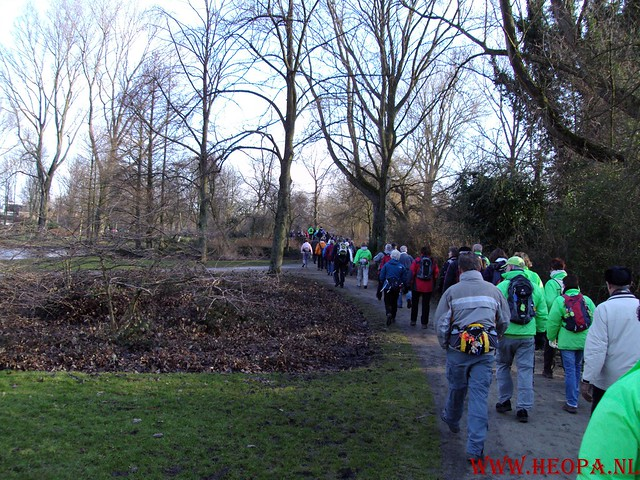 Delft 24.13 Km RS'80  06-03-2010  (8)