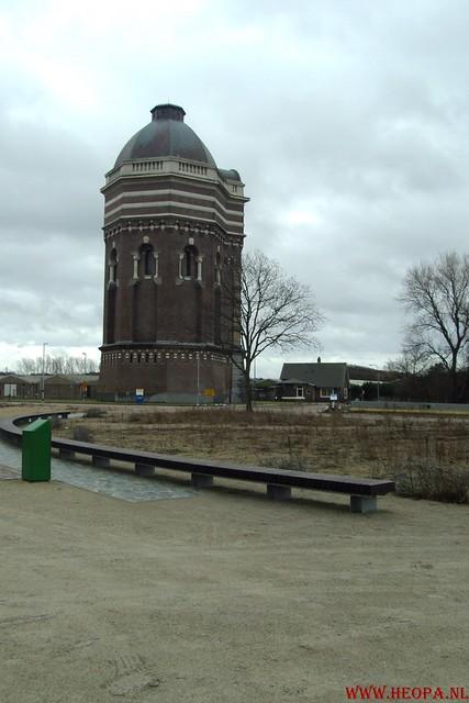 2011-01-08   rs'80       Scheveningen        25 Km  (55)