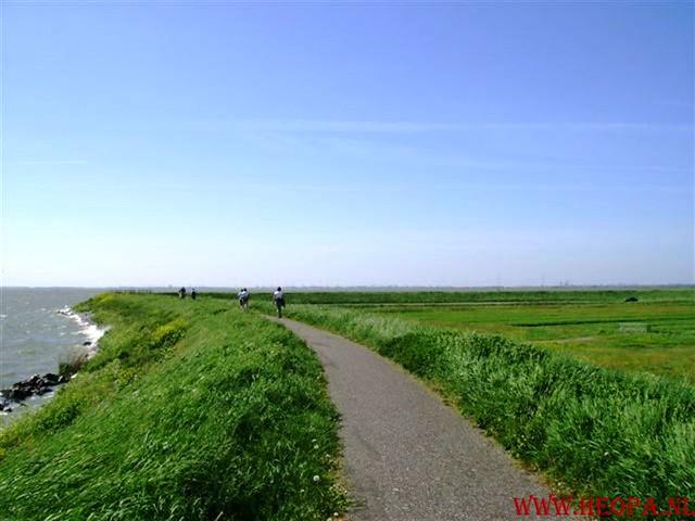 Buiksloot  40km 29-04-2007 (13)