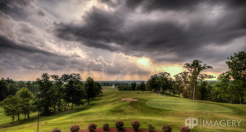 sunset club golf landscape greens summit owensboro omu pearlclub