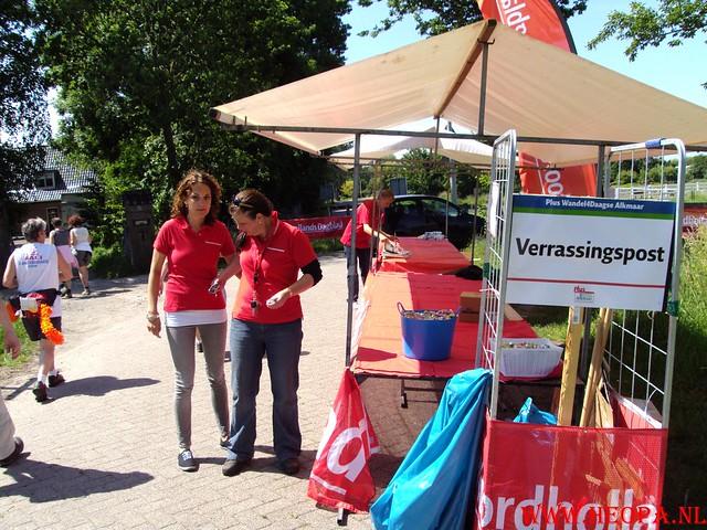 2010-0617             4 Plus Alkmaar                2e dag 25 Km (65)