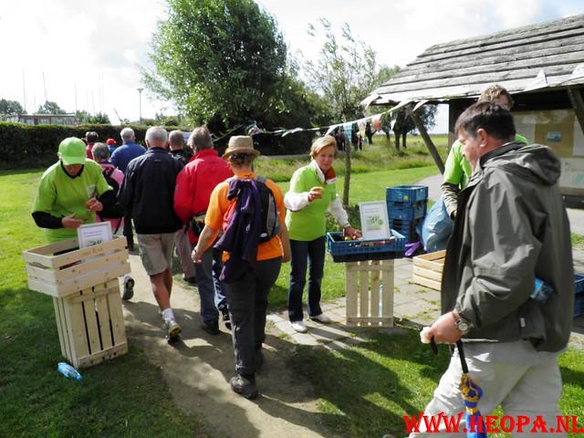 17-06-2011   Alkmaar 3e dag 25 km (27)