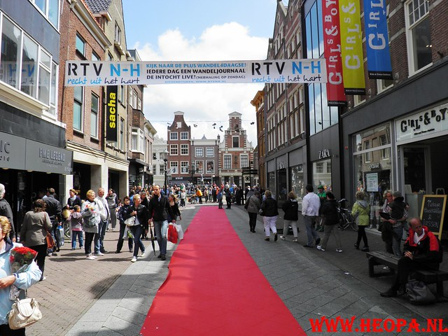 18-06-2011      Alkmaar 4e dag 26.5 Km (65)