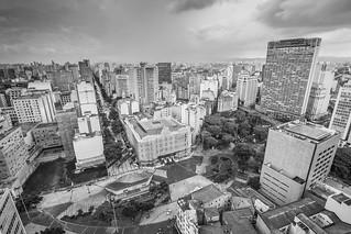 São Paulo   by thiagoyk