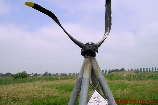Monnickendam        31-05-2008         40 Km (91)