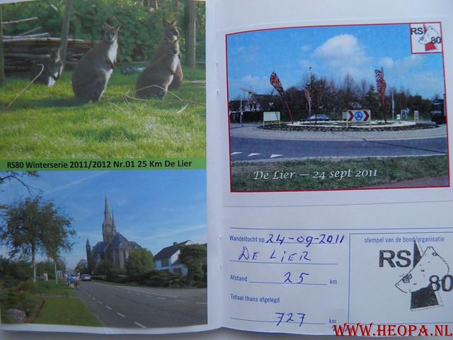 24-09-2011         De lier rs'80         25 Km (61)