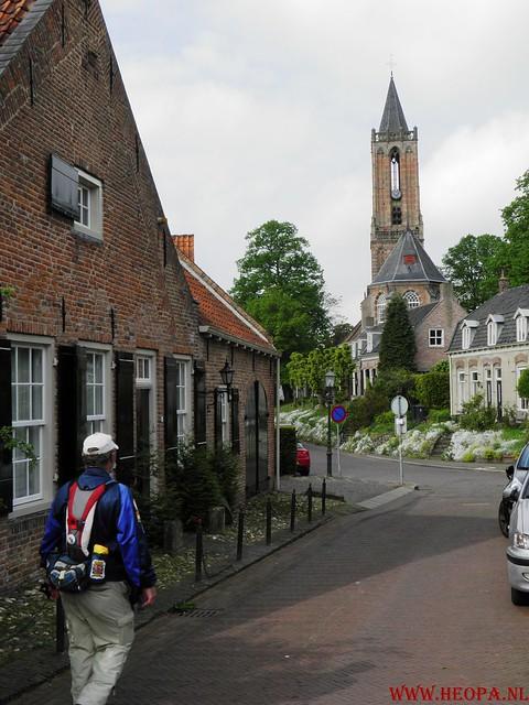 Doorn      19-05-2015         32.5 Km (57)