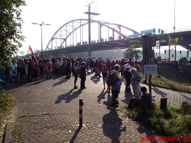 19-09-2009      Dam tot Dam     loop 25 Km  (39)