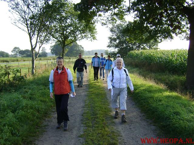 Assen             20-09-2008      28.2 Km (17)