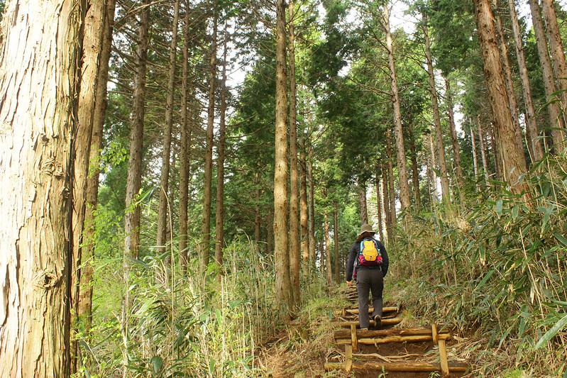 2014-05-06_02125_九州登山旅行.jpg