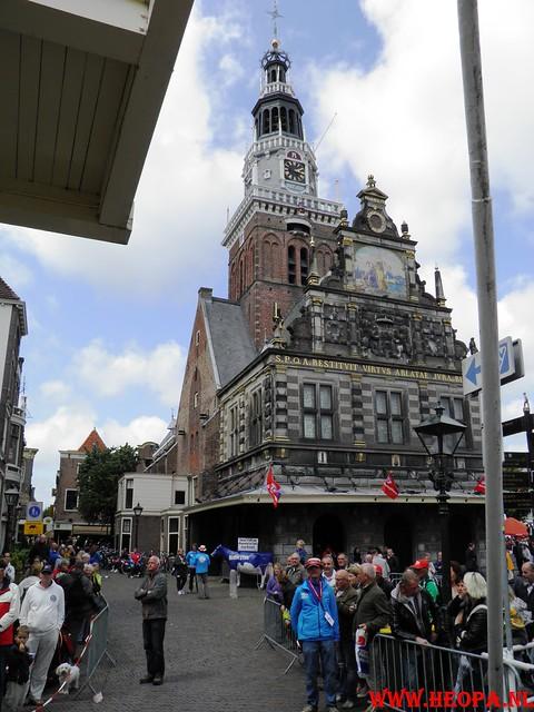 18-06-2011      Alkmaar 4e dag 26.5 Km (68)