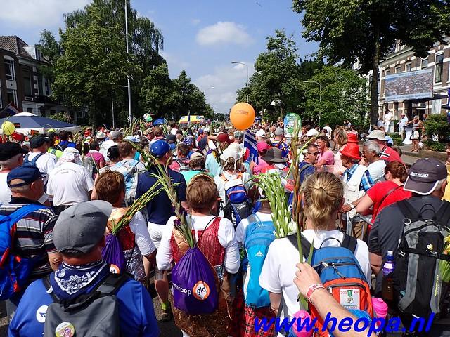 2016-07-22   4e     dag Nijmegen      40 Km   (187)