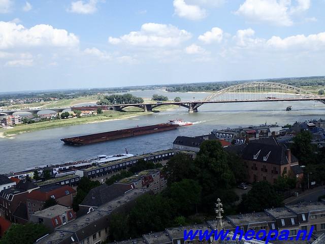 2016-07-18 Nijmegen (24)