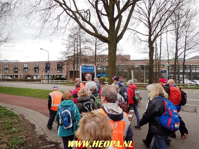 2018-04-04 Amersfoort-zuid     25 Km (125)