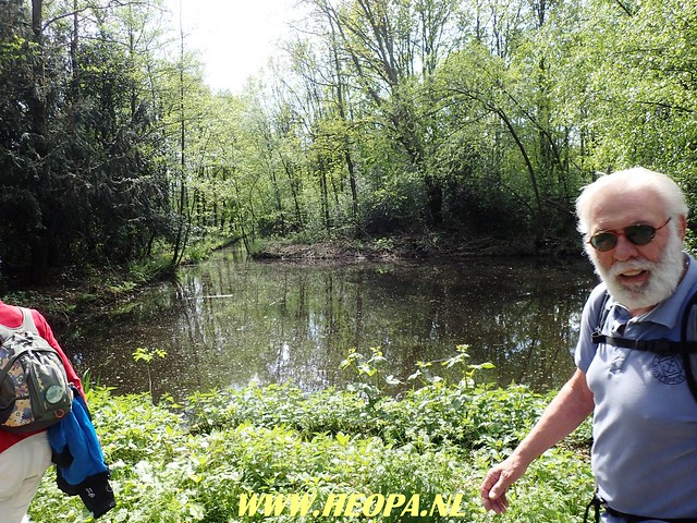 2018-05-02         Uithoorn 27 Km  (167)