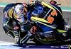 2018-M2-Bendsneyder-Spain-Jerez-012