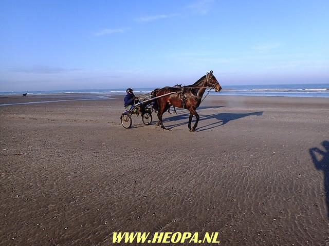 2018-03-31                Wijk aan Zee      42 km  (12)
