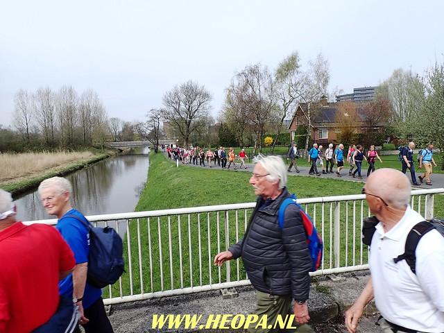 2018-04-10        Rhenen 1e dag      25 Km  (157)