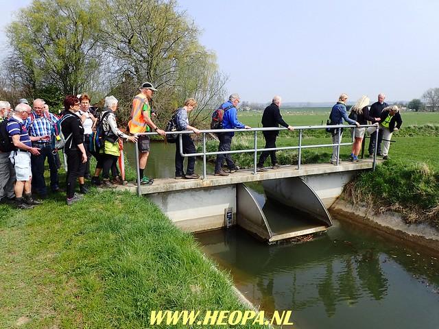 2018-04-11              Rhenen 2e dag    25 Km  (127)