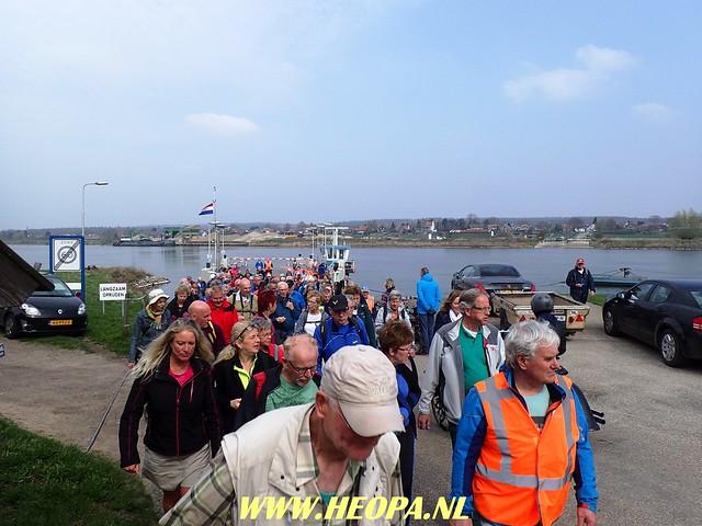 2018-04-11              Rhenen 2e dag    25 Km  (105)