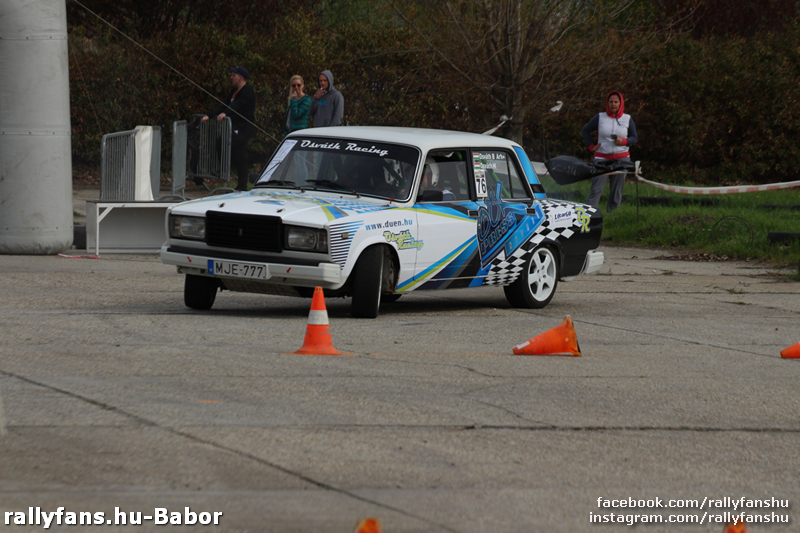 RallyFans.hu-12042