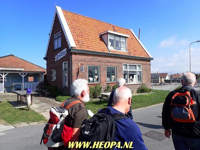 2018-04-25 Noordwijk 25 Km  (67)