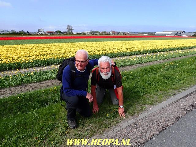 2018-04-25 Noordwijk 25 Km  (56)