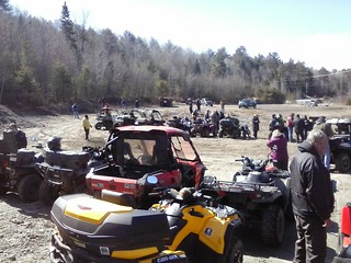 0326161121a | by Sullivan County ATV Club