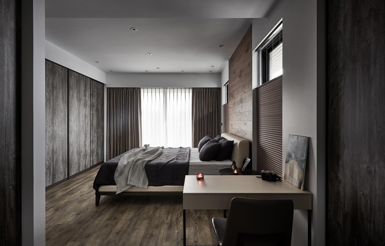 Houseplan_TWWB-268
