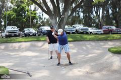 Golf 2018-23